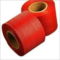 PP Strapping Rolls