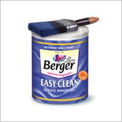 Easyclean Emulsion Paint