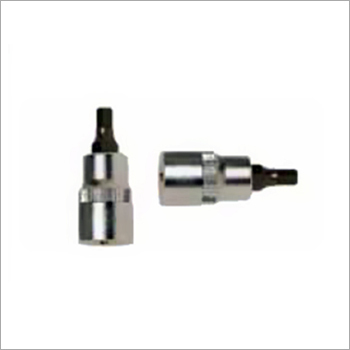 Hex Screw Socket