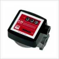 Diesel Flow Meter K44