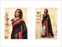 Sequence Sarees