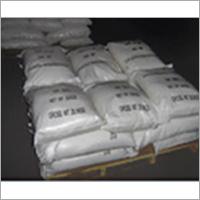 Methyl Propyl Ketone