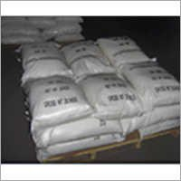 Methyl Propyl Ketone