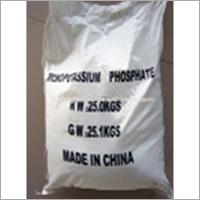 Ferrous Ammonium Sulphate
