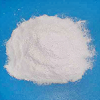 Sodium Tripolyphosphate Powder