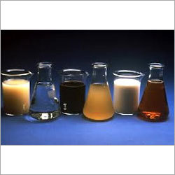 Concrete Additives Admixtures