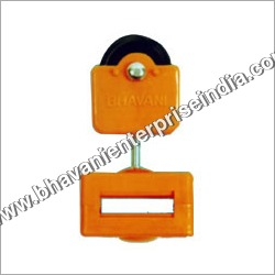 Electrical Hoist Crane Cable Carrier