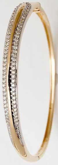 micro pave gold jewellery bracelet design online for teenagers,teenage gold jewelry,bracelets suppl
