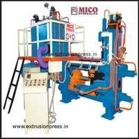 Power Press Extrusion