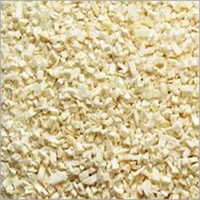 Dehydrated Onion Granules
