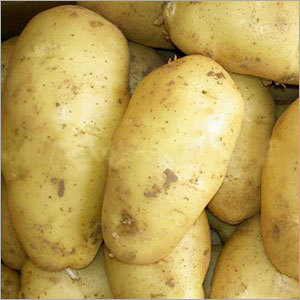 Sugar Free Potatoes