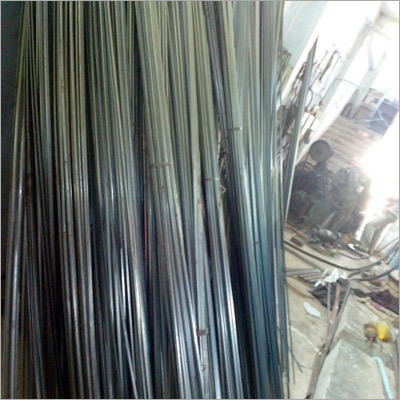 Curtain Rod steel Pipe