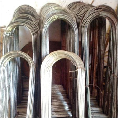 Almirah Steel Frames