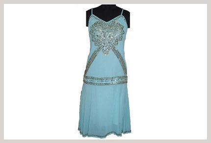 Ladies Fashion Clothing