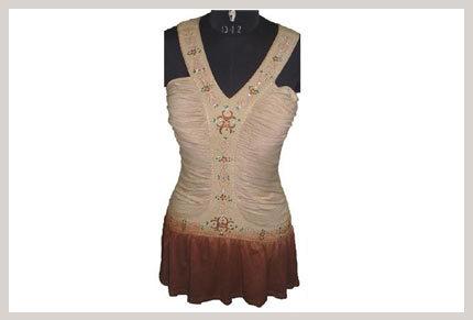 Stylish Ladies Dresses