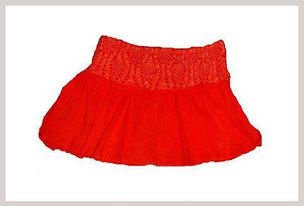 Trendy Ladies Skirts