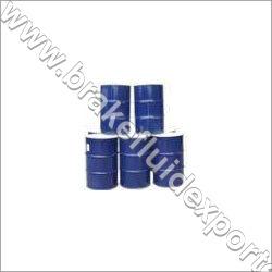 Diethylene Glycol Monoethyl Ether Swastol