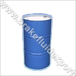 Ethylene Glycol Monoethyl Ether Acetate