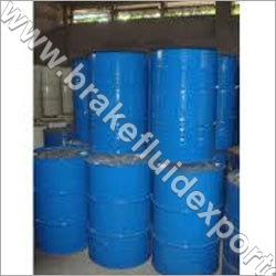 Ethylene Glycol Monomethyl Ether Acetate