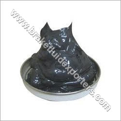 High Temperature Moly Grease