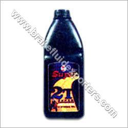 2T Gear Oil
