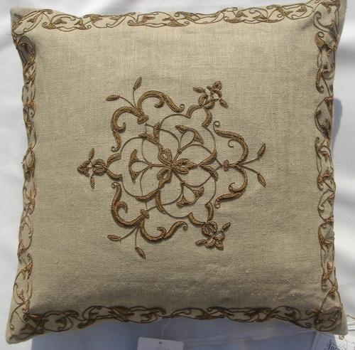 Decorative Cushion Covers