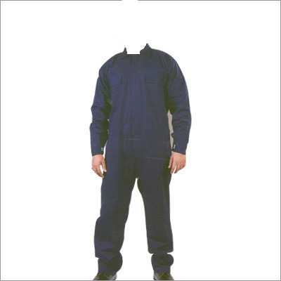 Coveralls-Boiler-Suits-