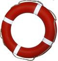 Life Buoy MMD Approved