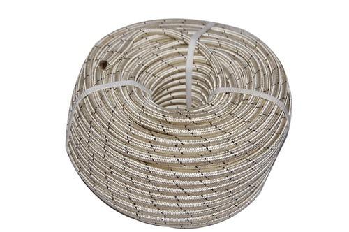 Brd Nylon rope