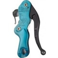 grip descender