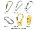 Safety Hook