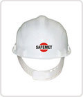 safety halmet