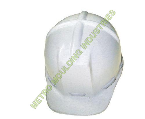 mine safety helmet fibre glass
