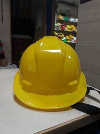 Industrial Safety Helmet M4u: Model No. SH-1204