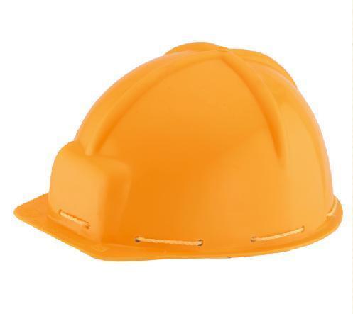 mine safety helmet