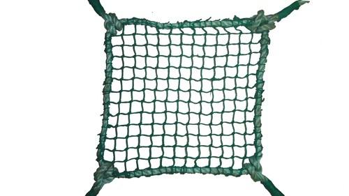 Braded Safety Net