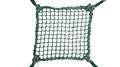 Safety Net Braded
