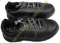 Mexo:- PVC & Resin Shoes