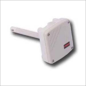 Honeywell Trend Air Velocity Sensor AV-D