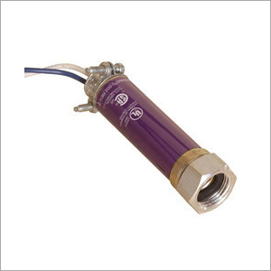 Honeywell UV Flame Detector