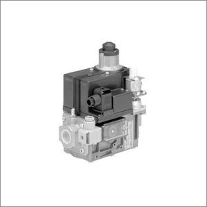 Honeywell Gas Burner Controls