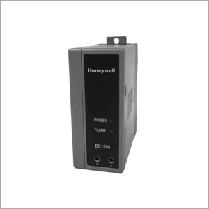 Honeywell Flame Relay