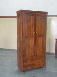New Furniture-Almirah