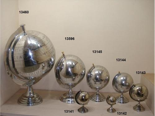 Globo Decorative