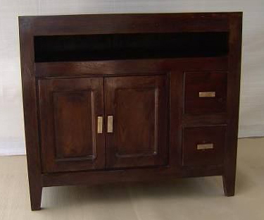 New Furniture-Sideboard