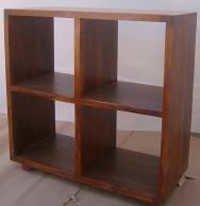 New Furniture-shlves