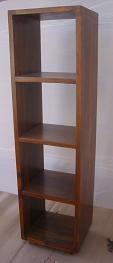 New Furniture-Bookself
