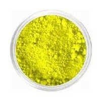 Metanil Yellow Dye