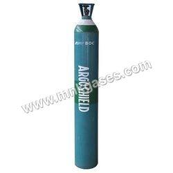 Argoshield Gas