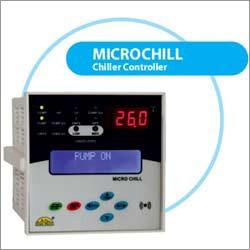Micro Chill Controllers
